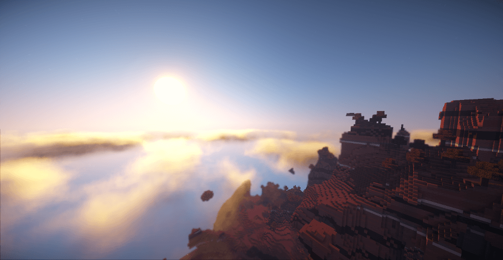 minecraft_cloud