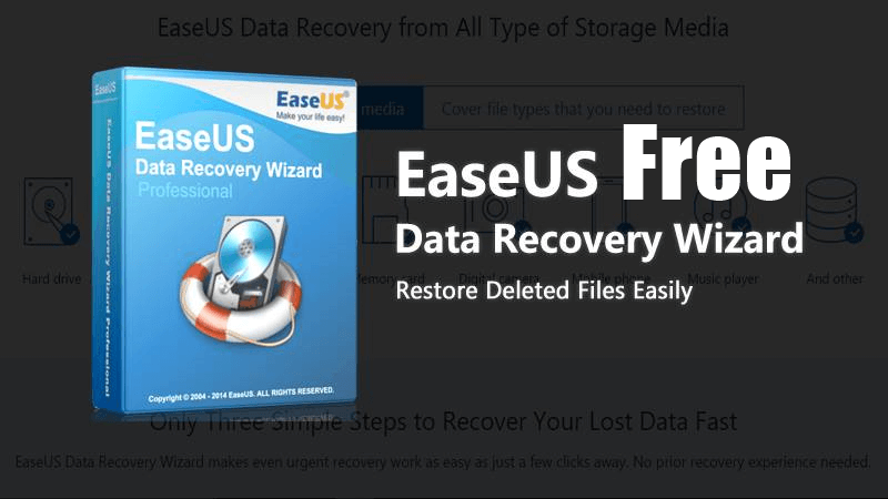 data_recovery_free