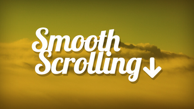 smooth_scroll