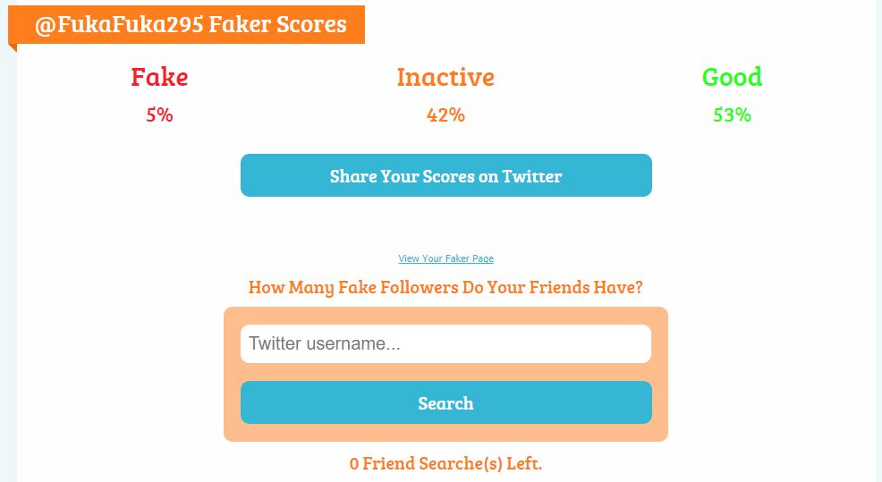 twitter_fakers
