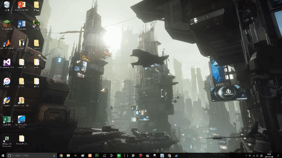 wallpaper_engine