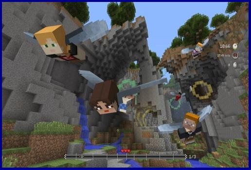 minecraft_top
