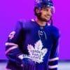 『NHL 20』海外のレビュースコア&評価コメントまとめ