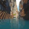 【マイクラ】リニューアルした新版影MOD『SEUS Renewed 1.0.0』がリリース!暖色が強化され降雨時の描写が向上